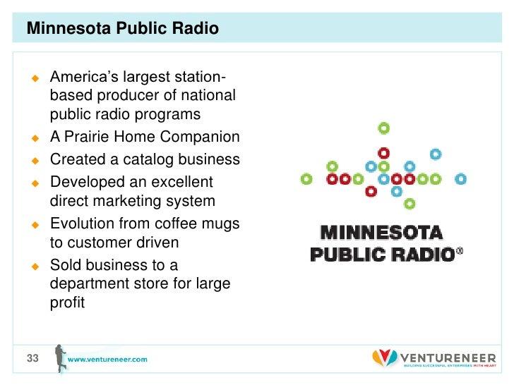 Minnesota charitable gambling laws