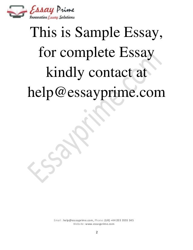 thesis on poverty in america Social issues essays: poverty in america poverty in america this research paper poverty in america and other 63,000+ term papers, college essay examples and free essays are available now on.