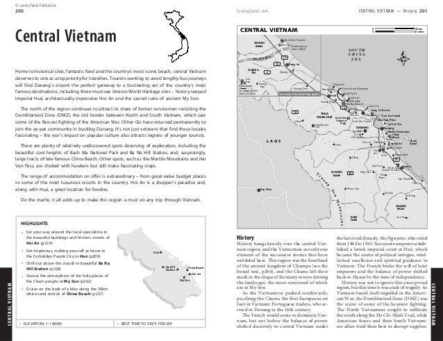 Central vietnam v1-m56577569830511108