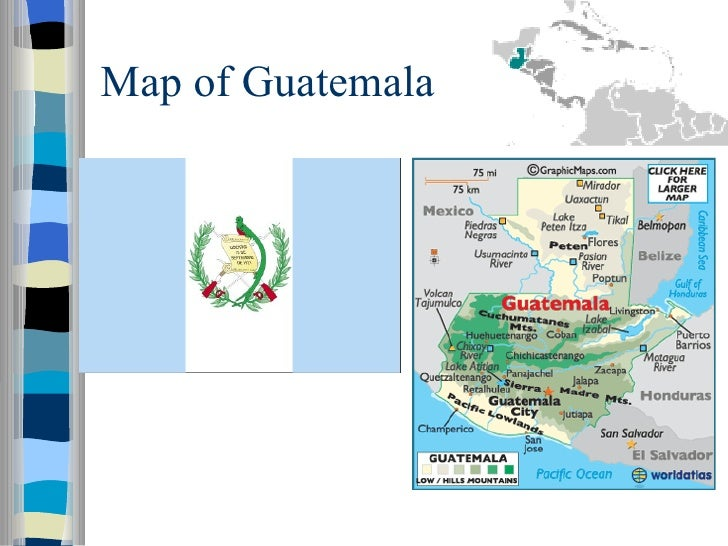 a geography of central america Free - learn the countries of central america and their capitals with this fun and educational map puzzle use the free central america map puzzle as a quiz to test your knowledge of the.