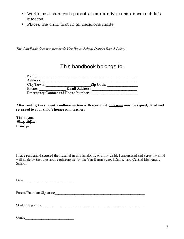 student handbook university of luxembourg essay 5 reasons to study industrial engineering 09:00am feb 23, 2016 save i this content can be saved to the  qs university rankings by region qs best student.