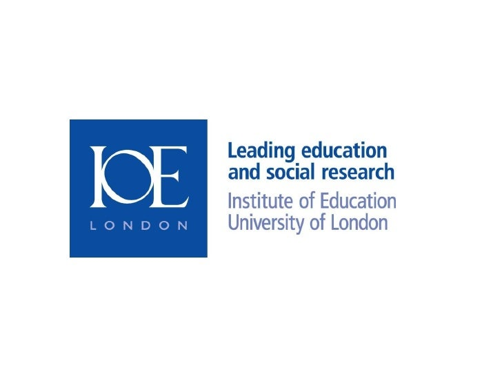 Centre For Research on the Wider Benefits of Learning: A Brief Retrospective