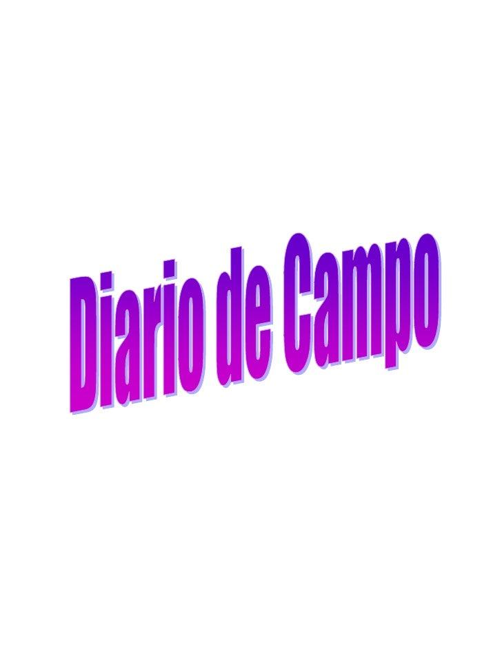 CENTRO  EXPERIMENTAL AMAZÓNICO <br />(C.E.A)<br />ESTUDIANTES:    Iván Toro Mera<br />                               Arian...