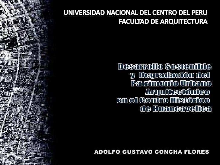 EL PROTOCOLO DE EXPOSICIÓN   1         2           3            4            5          MATERIAL                          ...