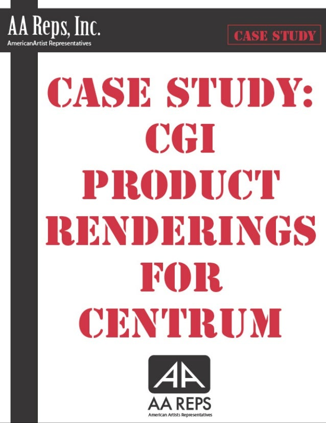 case study of ferrocement pdf