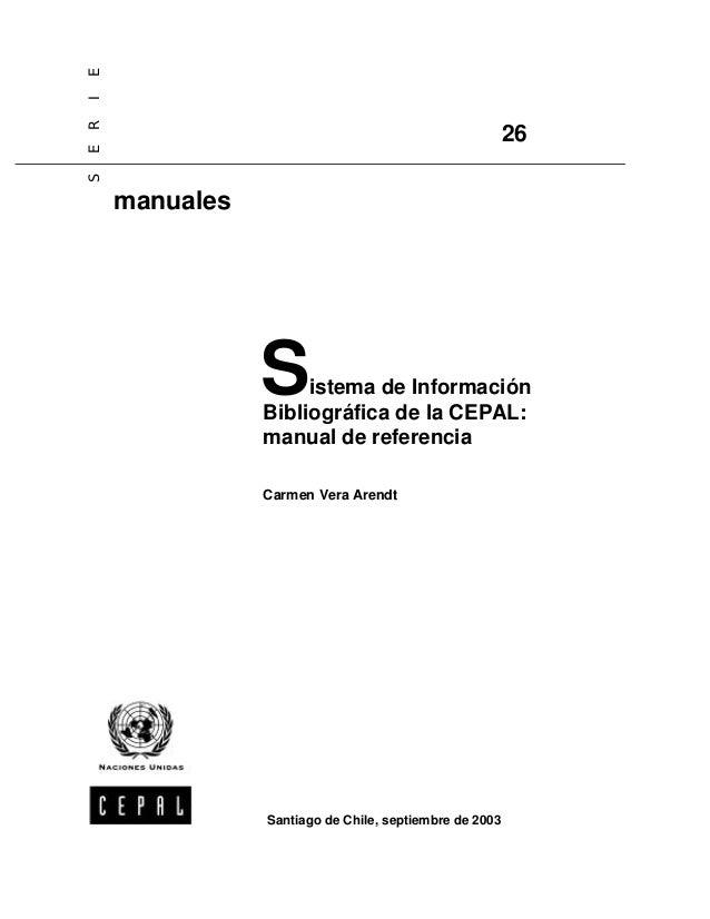 EIE R                                                         26S      manuales                 S    istema de Información...