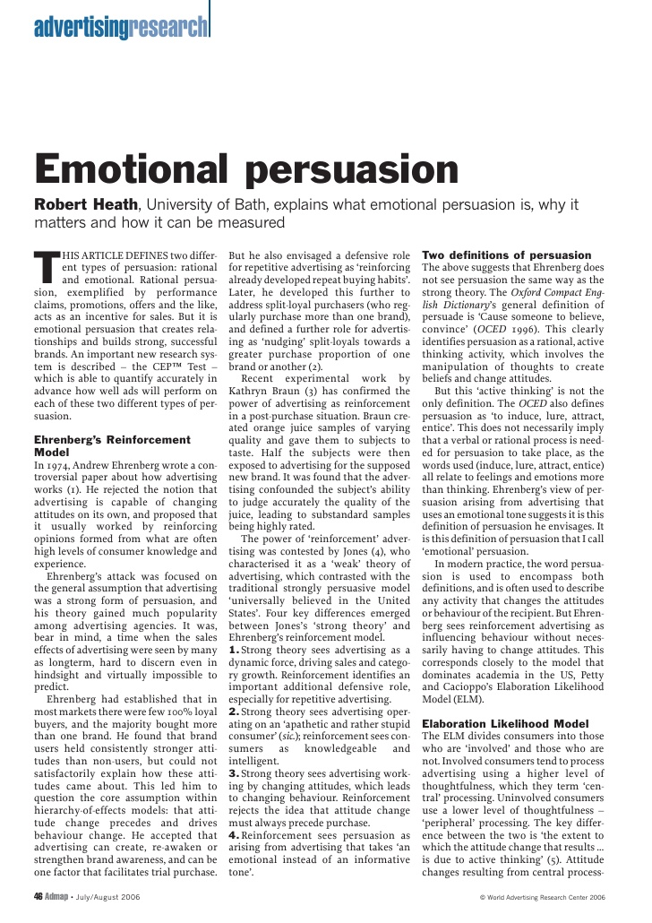 emotional persuasive essay topics In this essay on relationship,  my essay persuasive essay essay writing help shakespeare essay  speech buy speech buy dissertation essay topics buy project.