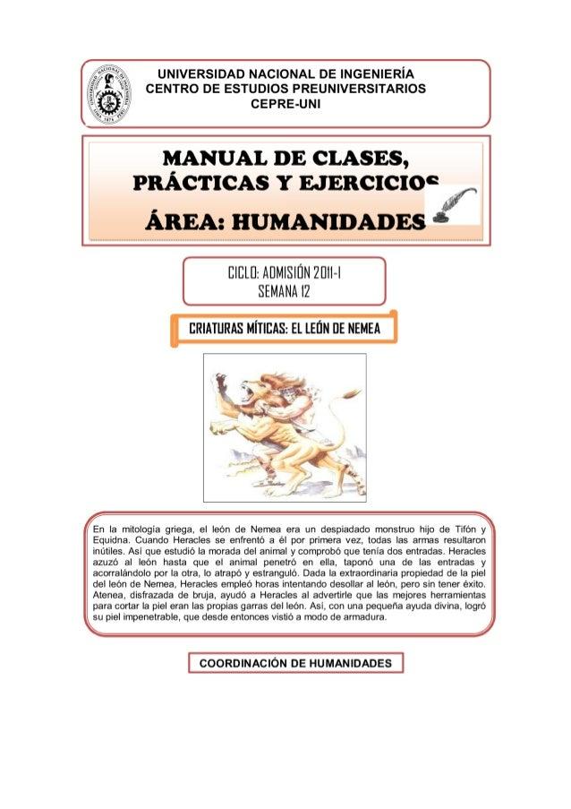 www cepre uni edu pe com: