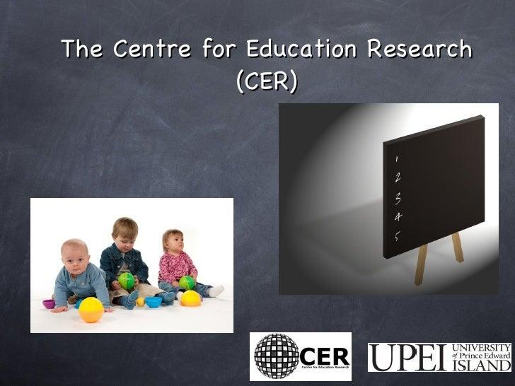 Cer Chart.Slideshow.Final.May20