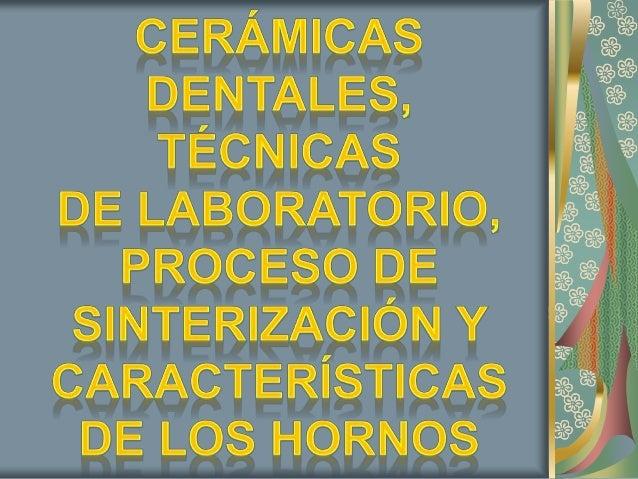 Introducción y clasificación de los materiales dentales 1)MATERIALES METÁLICOS: matéria formada por átomos metálicos (plom...