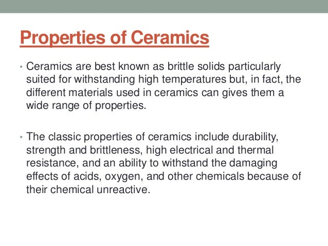 Physical Properties Of Glass In Construction