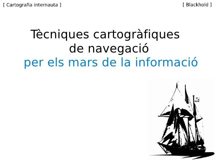 Cercadors Idiomes