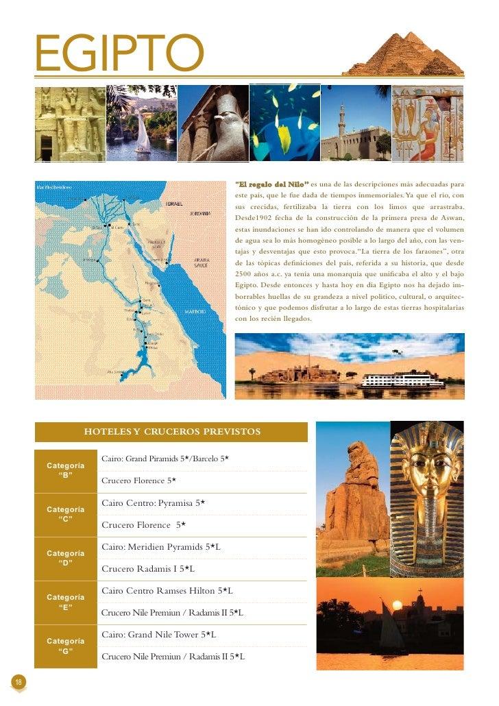 Tours Cercano Oriente 2012/2013. Mapaplus