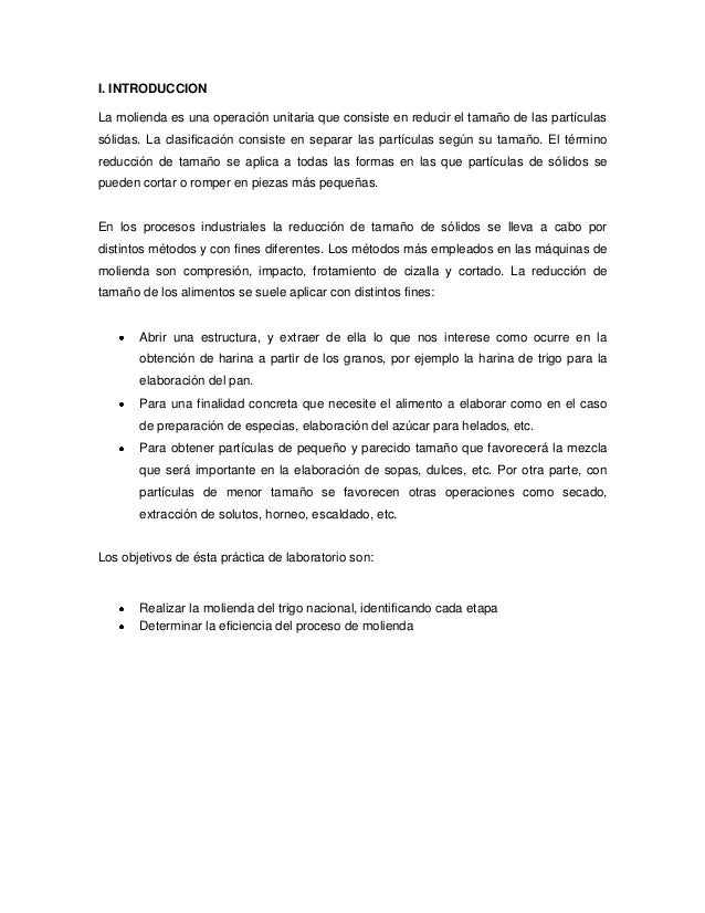 Cereales info 2