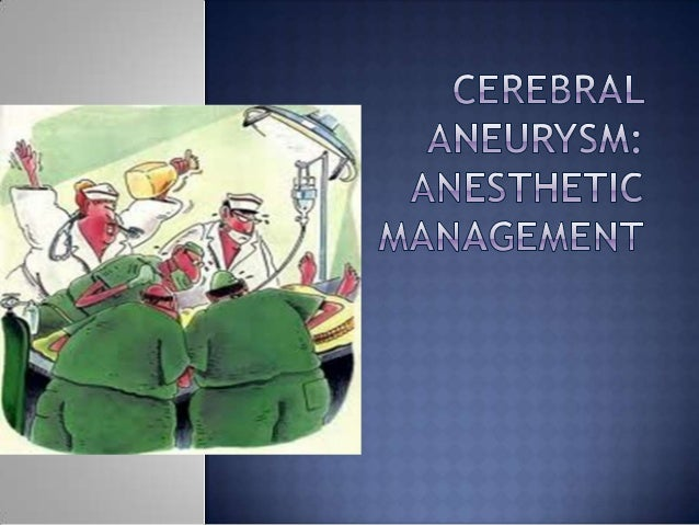  Introduction  Anatomy  Scoring systems  Anaesthetic consideration  Intervention  General intensive care mx  Progno...