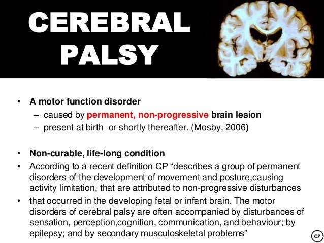 people with cerebral palsy search results dunia photo