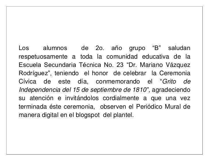 Palabras Alusivas Al Juramento De Bandera De Mexico | apexwallpapers