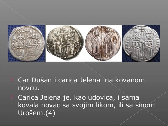 Car Dusan u slikama Ceremonijalni-kostim-srpskih-srednjovekovnih-vladarki-40-638
