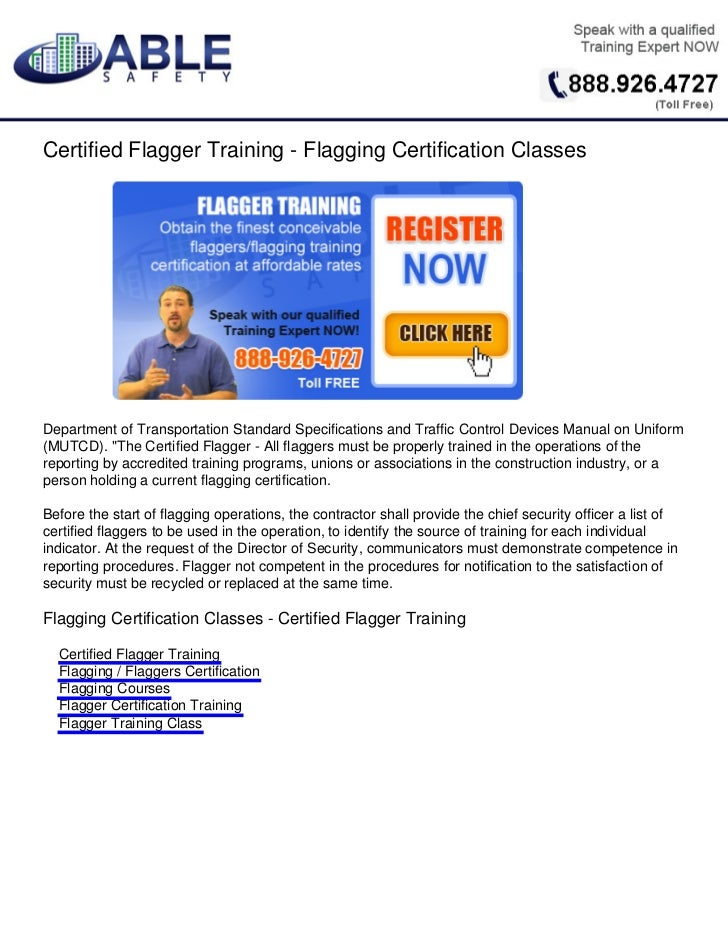 flagger resume good resume exles for first job simple job resume