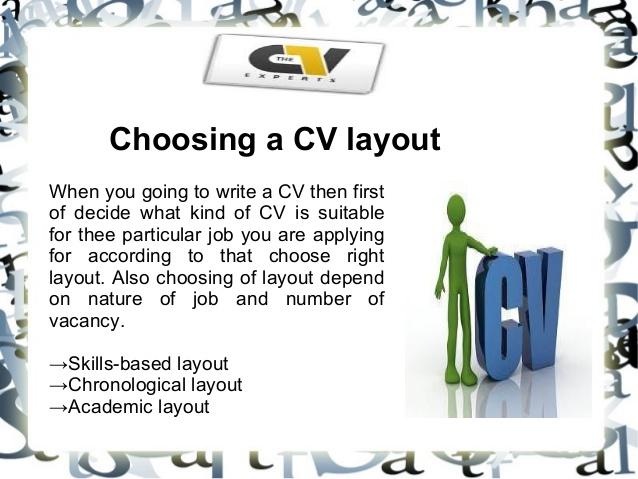 Certified Executive Resume Writing, Personal Branding & Job