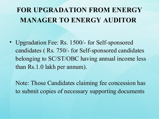 thesis on energy audit 3 energy management and audit bureau of energy efficiency 56 324 detailed energy audit methodology a comprehensive audit provides a detailed energy project.