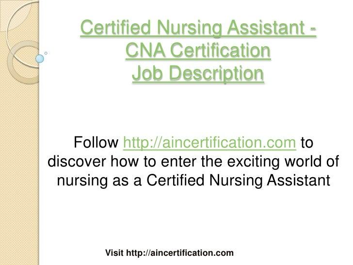 Certified Nursing Assistants Cna Idaho 5794345 Salonurodyfo