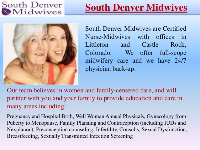 an examination of the profession of certified nurse midwife The nurse midwifery program is designed to prepare nurse midwives  national  certifying examination administered by the american midwifery certification  of  midwifery care: professional responsibilities, midwifery management process,.