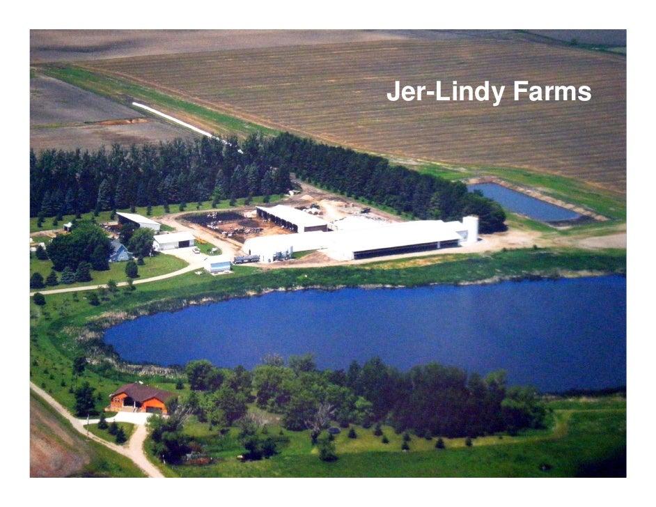 Jer-Lindy Farms