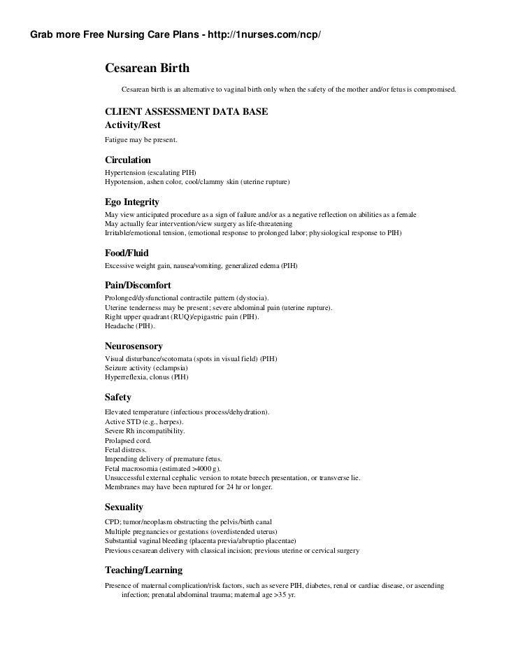 appendicitis case study pdf