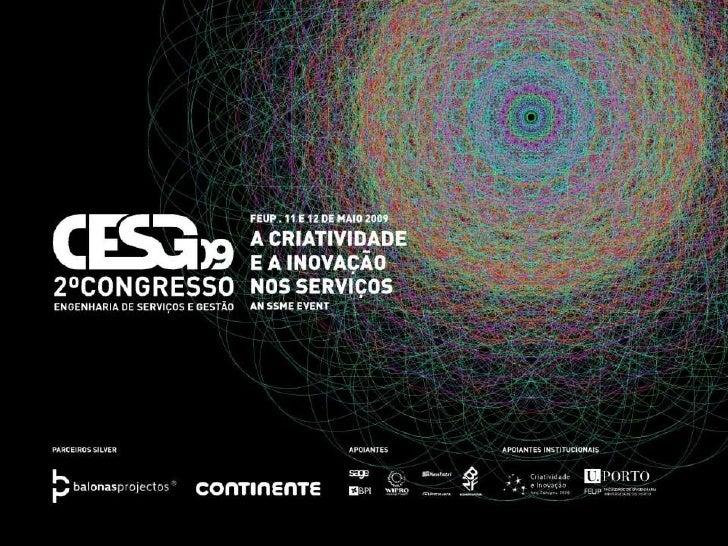 CESG - NewHotel - João Infante