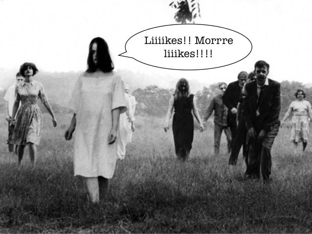 Liiiikes!! Morrre     liiikes!!!!