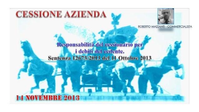 indice ARGOMENTO  SLIDE  Cronologia dei fatti  3-4  Osservazioni del tribunale di Milano  5-6  Mie osservazioni conclusive...