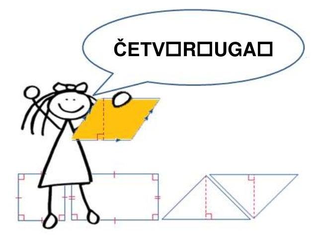 Cetvorougao