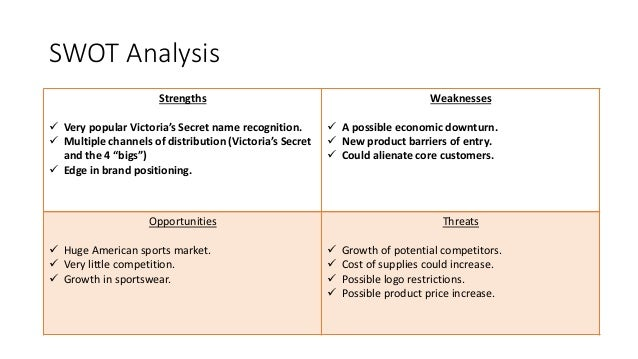lil caesar s swot analysis Pest analysis on pizza hut : pizza hut (corporately known as pizza hut, inc) is an american restaurant chain and international franchise that offers different styles of pizza along with side dishes including pasta, buffalo wings, breadsticks, and garlic bread.