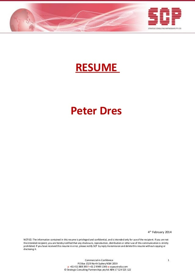 scp resume 2014 02 04