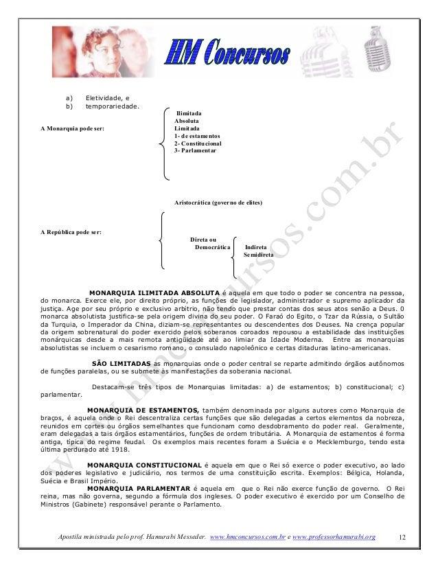 Constitui o Federal Comentada pelo STF em PDF Nayron Toledo