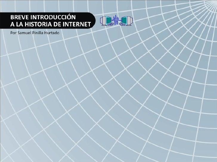 C:\Fakepath-1 Breve Intro A Internet1