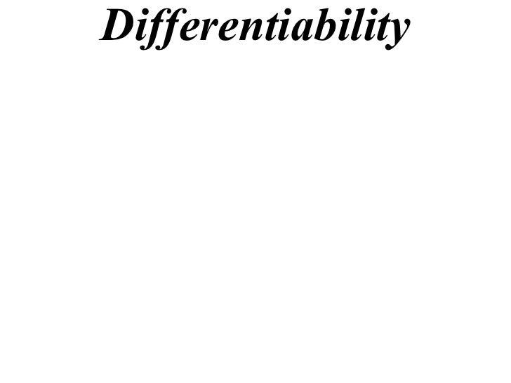 11X1 T08 08 implicit differentiation
