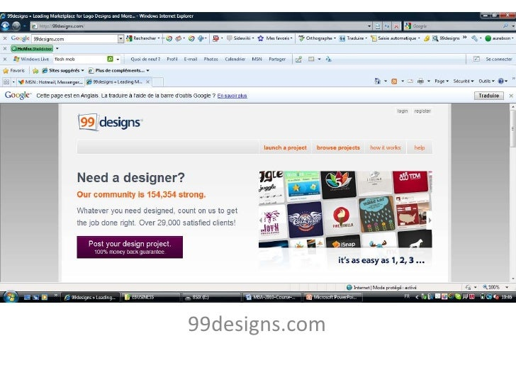 99designs.com<br />