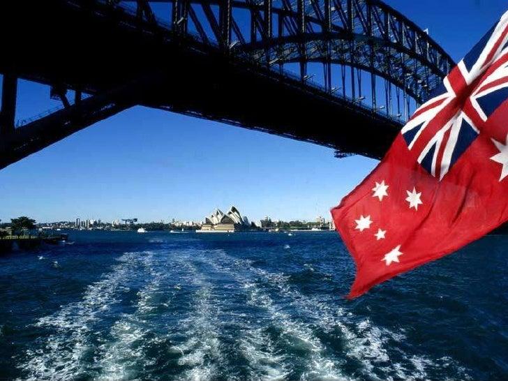 C:\worldregionalgeog1\australia