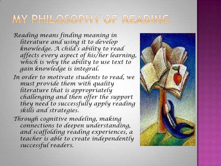 C:\fakepath\balanced literacy presentation 1