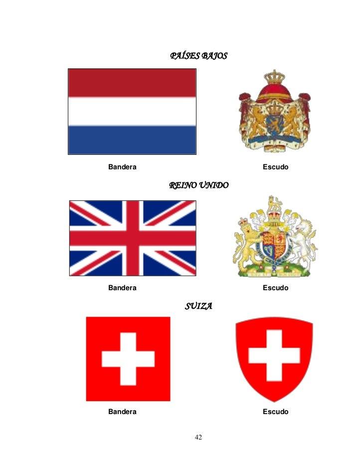Reino Unido Bandera Significado Escudo Reino Unido Bandera