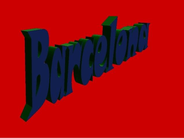 C:\fakepath\barcelona