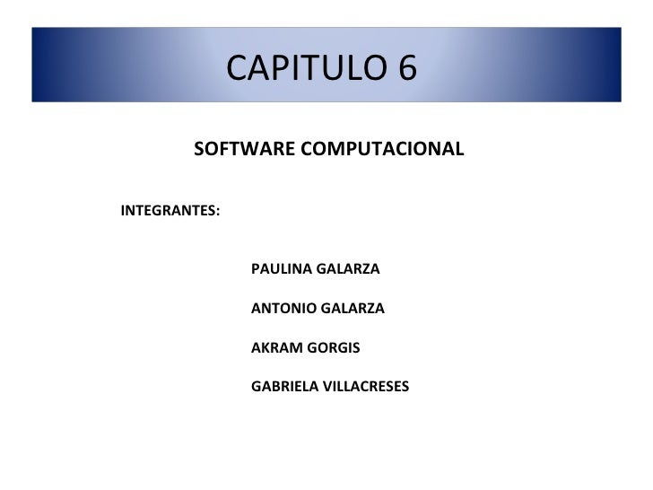 C:\fakepath\capitulo 5 software