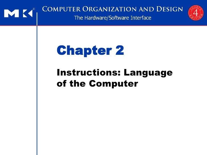 C:\Fakepath\Chapter 2 Part2 B