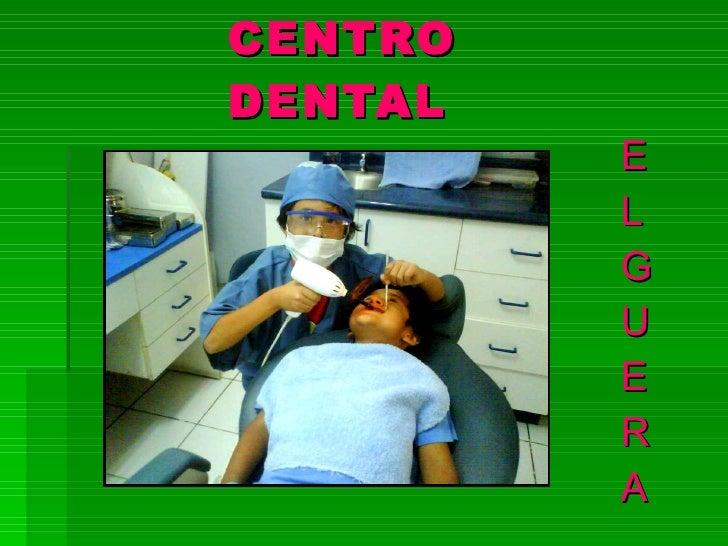 C:\Fakepath\Chosica   Centro Dental Elguera