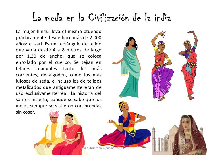 civilizaciones del lejano oriente-INDIA Y CHINA