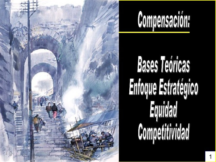 C:\fakepath\comp2002 diplomado rrhh
