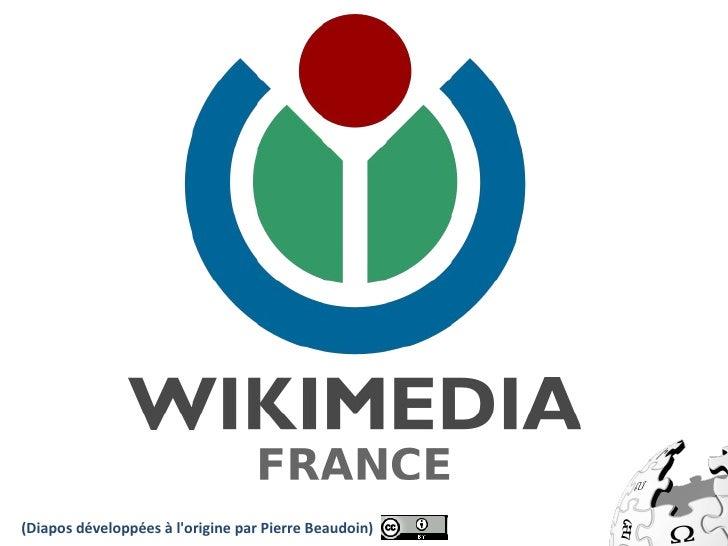 Conf Esj 22 11 09 Wikimedia