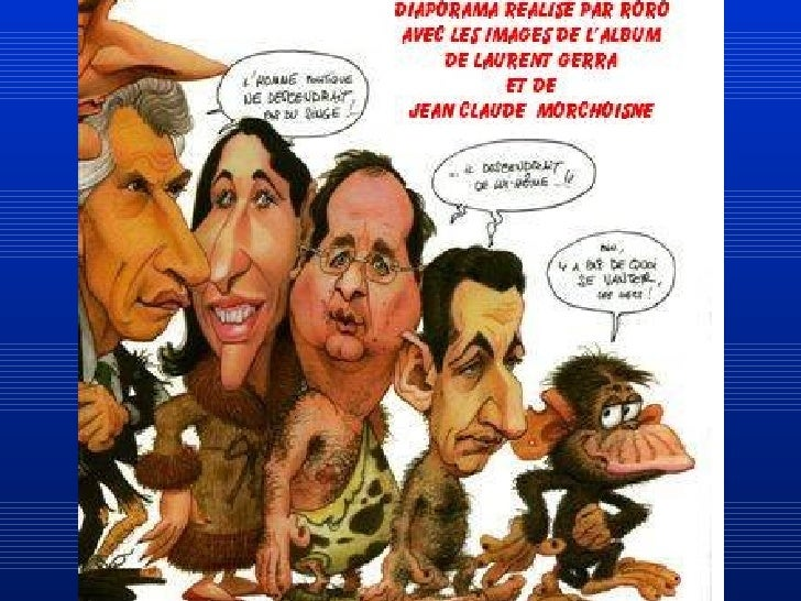 C:\Fakepath\Cromagnons Elephantis Pap Jac Cachera